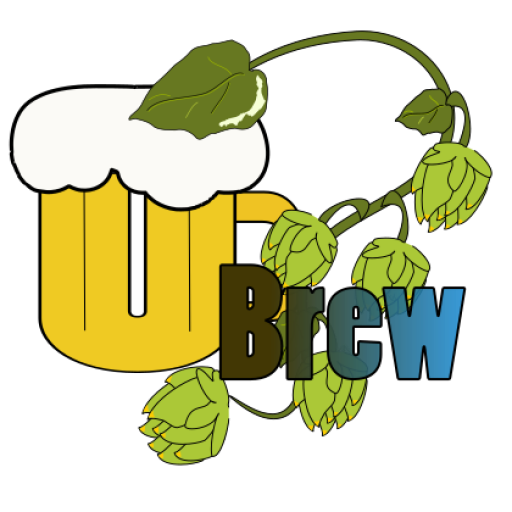 UBrew Homebrew Supply
